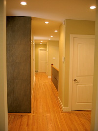 Due West Carpentry Amp Renovations Ltd Bbb Accredited