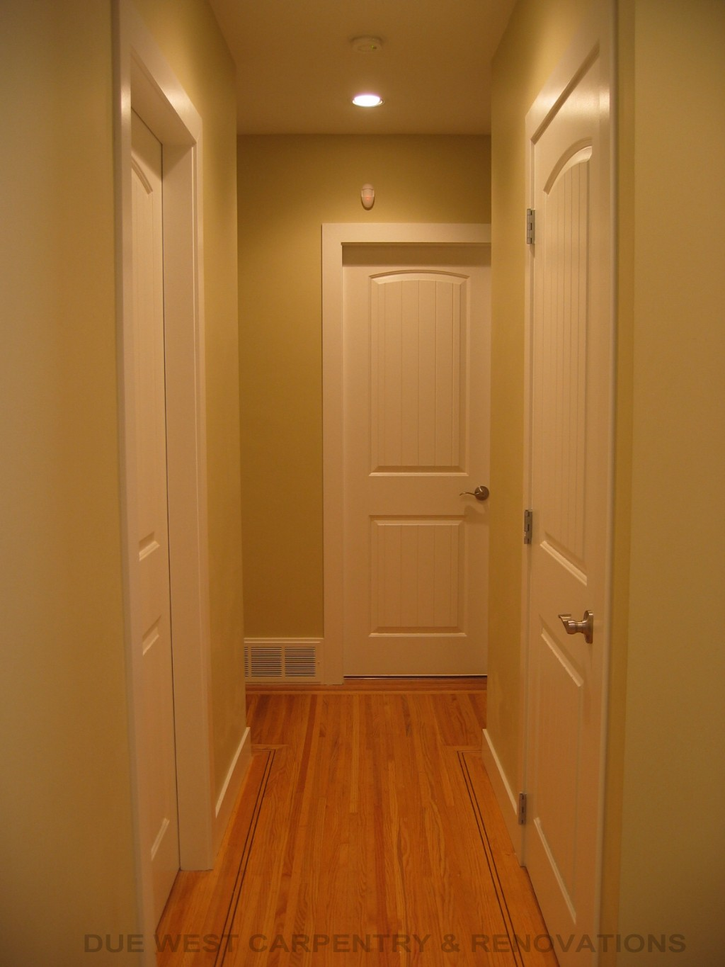 Changing The Interior Doors In A House Can Be One Of Most Attractive Upgrades For Your Dollar Since Lot New Homes Throughtout Decades Have Had